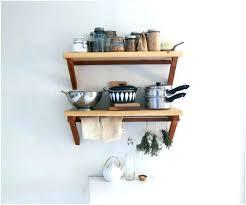 wall wood shelves wall wood shelf decorative floating shelves floating shelves home depot decorative wood shelf