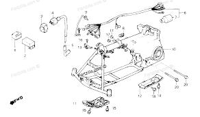 wiring diagram for honda trx 350 1986 honda fourtrax 350 wiring 1991 Honda Fourtrax 300 Wiring Diagram 1987 honda 125 fourtrax wiring diagram wiring diagram wiring diagram for honda trx 350 honda trx 1991 honda fourtrax 300 wiring diagram