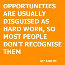 Working Women Quotes New Hard Working Women Quotes Sayings Hard Working Women Picture Quotes