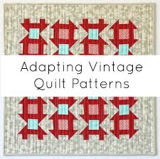 What Are Barn Quilts? A Look at Barn Quilts & Their History & ... Hexagon Quilts · modern churn dash Adamdwight.com