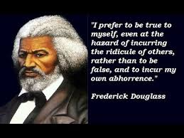 Narrative Of The Life Of Frederick Douglass Quotes Unique Frederick Douglass Quotes From His Life YouTube
