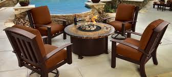 high end garden furniture. luxury outdoor furniture brands high end garden
