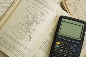 ap physics homework help for cutting short your college expenses online physics tutor