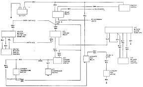 compressor fan motor fan compressor wiring diagram wiring diagrams compressor fan motor ac compressor wiring ac compressor wiring diagram air conditioner new fan motor blower compressor fan motor wire