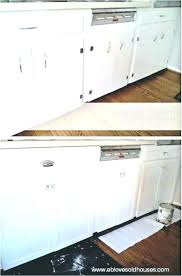 cabinet drawers replacement kitchen cabinet drawer replacement kitchen cabinet drawer boxes best plastic kitchen drawer box
