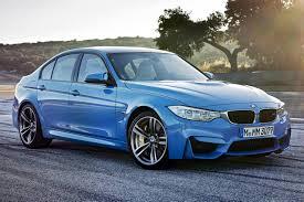 2017 BMW M3 - VIN: WBS8M9C58H5G84339
