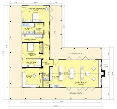 Average Size House Plans Search Thousands Of Together With Most ...
