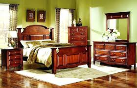 Really cool bedrooms Living Room Bedroom Room Designs For Teens Really Cool Beds Teenagers Single Bedrooms Unlimited Nj Teenage Gessoemsp Bedroom Room Designs For Teens Really Cool Beds Teenagers Single