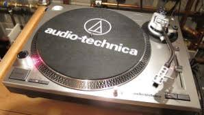 onkyo turntable. the audio technica at-lp120-usb turntable shames plastic competition onkyo p
