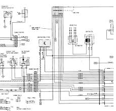 porsche wiring diagram wiring diagram and schematic design porsche hybrids wiki lt wiring harness modification