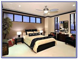 basement paint ideas. Basement Painting Ideas Bedroom Paint Best Color For