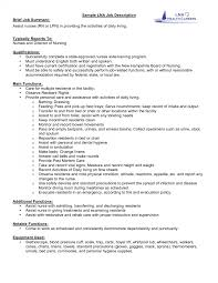 Bartender Server Job Description For Resume Banquet Lead Resumes
