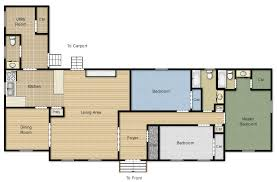 cool floor plans. Amazing Design 6 Really House Plans Cool Floor O