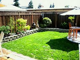 office landscaping ideas. Perfect Office Patio Landscaping Ideas On A Budget Backyard Design Amys Office In