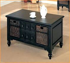 coffee table with baskets coffee table with storage baskets perfect for home design oak coffee table coffee table with baskets