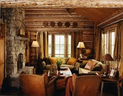 western living room furniture decorating. Cowboy Living Room Decor Western Style Ideas On How To Build A Fireplace Mantel Furniture Decorating