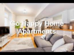 Happy Home Furniture Inspiration Go Happy Home Apartments Helsinki Finland 48 Star Hotel YouTube