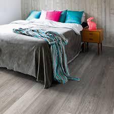 Smoke Limed Oak 3437. Camaro_loc_3437_Smoke_Limed_Oak_bedroom  Camaro_loc_3437_Smoke_Limed_Oak