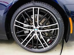 2018 bmw wheels. interesting 2018 2018 bmw 7 series custom m performance wheels  16443676 6 in bmw wheels