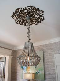 chandelier chain cover how to make fabric cord covers decorative cord wraps