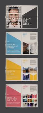 best ideas about business technology internet of martin by brad stevens via behance college of business technology and design