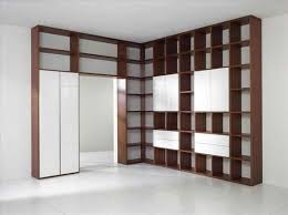 office wall shelving systems. Rhherconciergecom Articles With Office Label Awesome Rhjordandayme Wall Mounted Shelving Systems