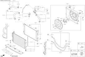 Scintillating osb wiring diagram 2015 kia soul gallery best image