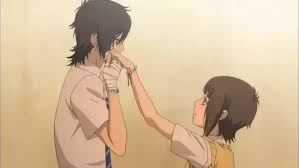 I love youanime :lots of animes used.nogizaka haruka no himitsukodomo no jikanbaldr force exe resolutionsenjou no. What Are Some Great Anime Romance Shows Quora