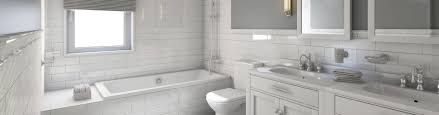 Roswell Remodel Company General Contracting Cornerstone - Bathroom remodel atlanta