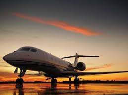 Private Jet Quote Awesome Tour The 48 Million Gulfstream G480 Business Insider