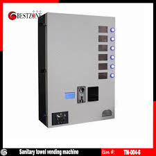 Cd Vending Machine Classy China Vending Machine Or Dispenser For Condom Or DVD Or CD Or Snack