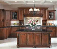 Merrillat Kitchen Cabinets Kitchen Cabinet Hardware Merillat Kitchen