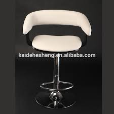 most comfortable bar stools. Dining Room: Enchanting White Leather Bar Stool Suppliers And Of Most Comfortable Stools E