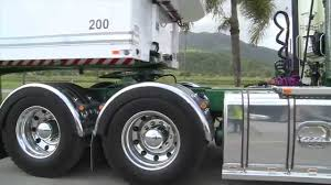 18 wheel truck trailer diagram on 18 images free download wiring Semi Truck Trailer Wiring Diagram 18 wheel truck trailer diagram 1 semi trailer diagram 18 wheel schematics semi truck trailer plug wiring diagram