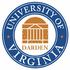 essay analysis archive admissionado university of virginia darden