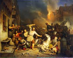the role of women in the french revolution a guide to the french  the french revolution explained a few questions a few french revolution 3 why is the