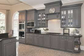 White Thermofoil Kitchen Cabinet Doors With Thermofoil Kitchen