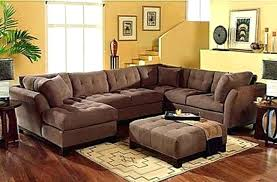 sectional hm richards furniture83