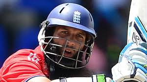 Moeen Ali: Batsman is making the most of his time with the Lions coaches - Moeen-Ali_3101496