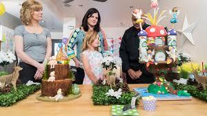 Best Cake Wins Season 2 Byutv
