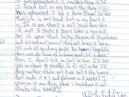 Business Letters Handwritten Letter Format Resume Acierta Us Highest