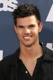 celebrity hairstyles short black straight hair styles for men