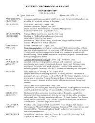 Apa 6 Sample Paper Chronological Order Resume Example Cachxoahinhxam Org Essay