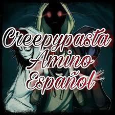Memo En Espanol Que Memo Que Memos Wiki Creepypastas Amino