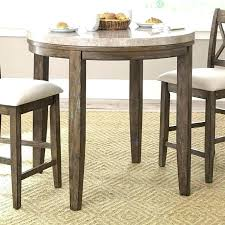 round granite table top granite round table round granite table dining contemporary dinette sets with round