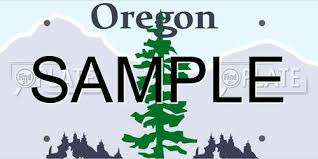 With the right courses online, financial services and insurance companies can get their employees licensed. Looking Up Oregon License Plates For Free