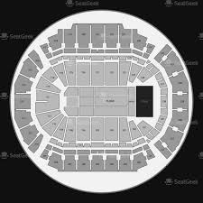 Centurylink Center Bossier City Seating Chart Centurylink Seating Chart Gallery Of Chart 2019