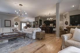 Living Room Furniture Springfield Mo 4143 E Kingsbury St For Sale Springfield Mo Trulia