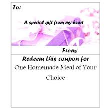babysitting gift certificate template free free babysitting gift certificate template fascinating coupon book