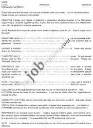 examples of resumes chicago essay outline style sample cv format basic format for a resume example dognewsco sample throughout 89 exciting example of a simple resume